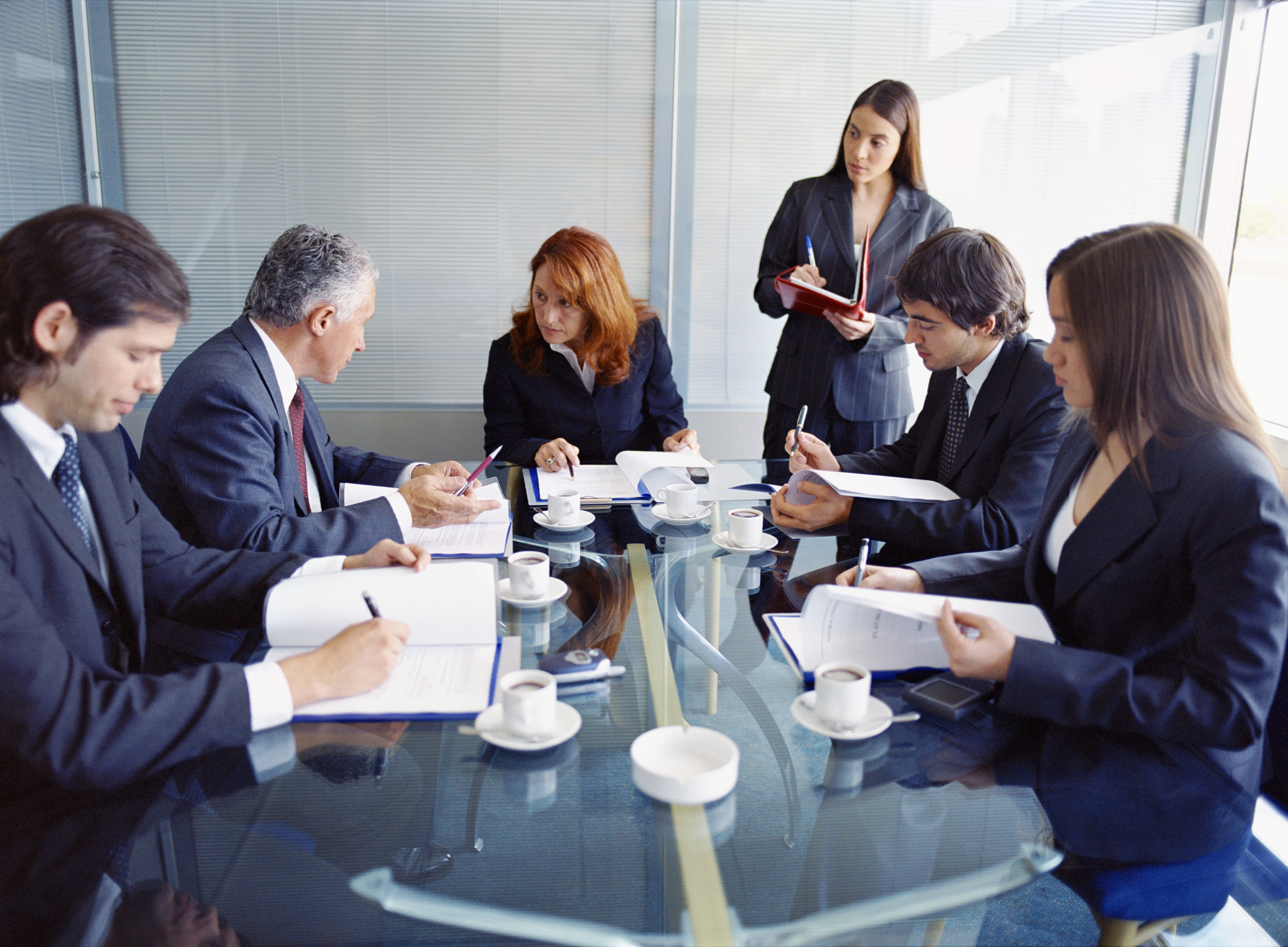 limited liability corporations verses corporations essay