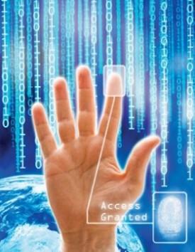 cyber risk models 15Apr_SR_p38