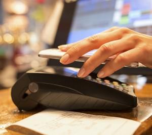 2015_Payments_Spot (1)