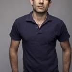 Dov Charney, American Apparel's ex-CEO