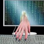 Hacker Hand