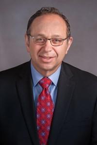 Richard Peretz