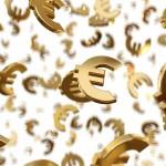euro golden