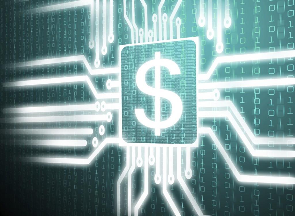 Electronic Payments 10 Times Cheaper Than Checks - CFO