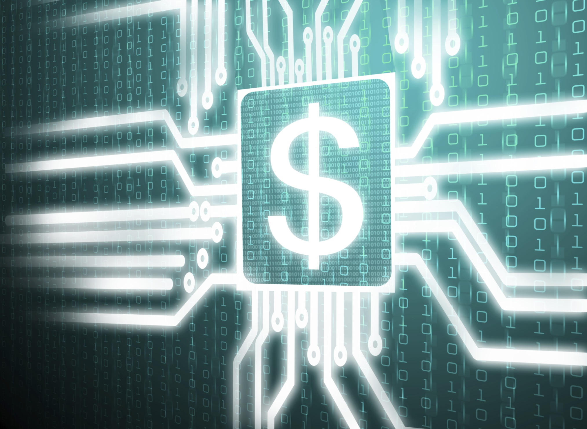 Data Breach Costs Overstated, Verizon Suggests -
