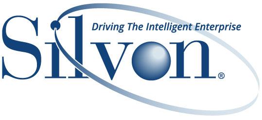 Silvon Software