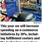15May_Walmart_p26