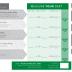 CFOArticleTechnologyGraphicDebtKracunasMay2015