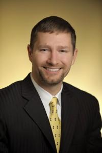 David Reeder