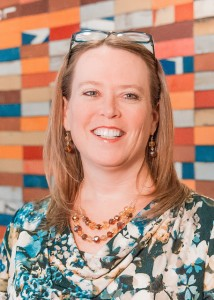 Jennifer Harris, CFO, Q2 Holdings