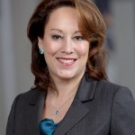 Kristi Matus, CFO, Athenahealth