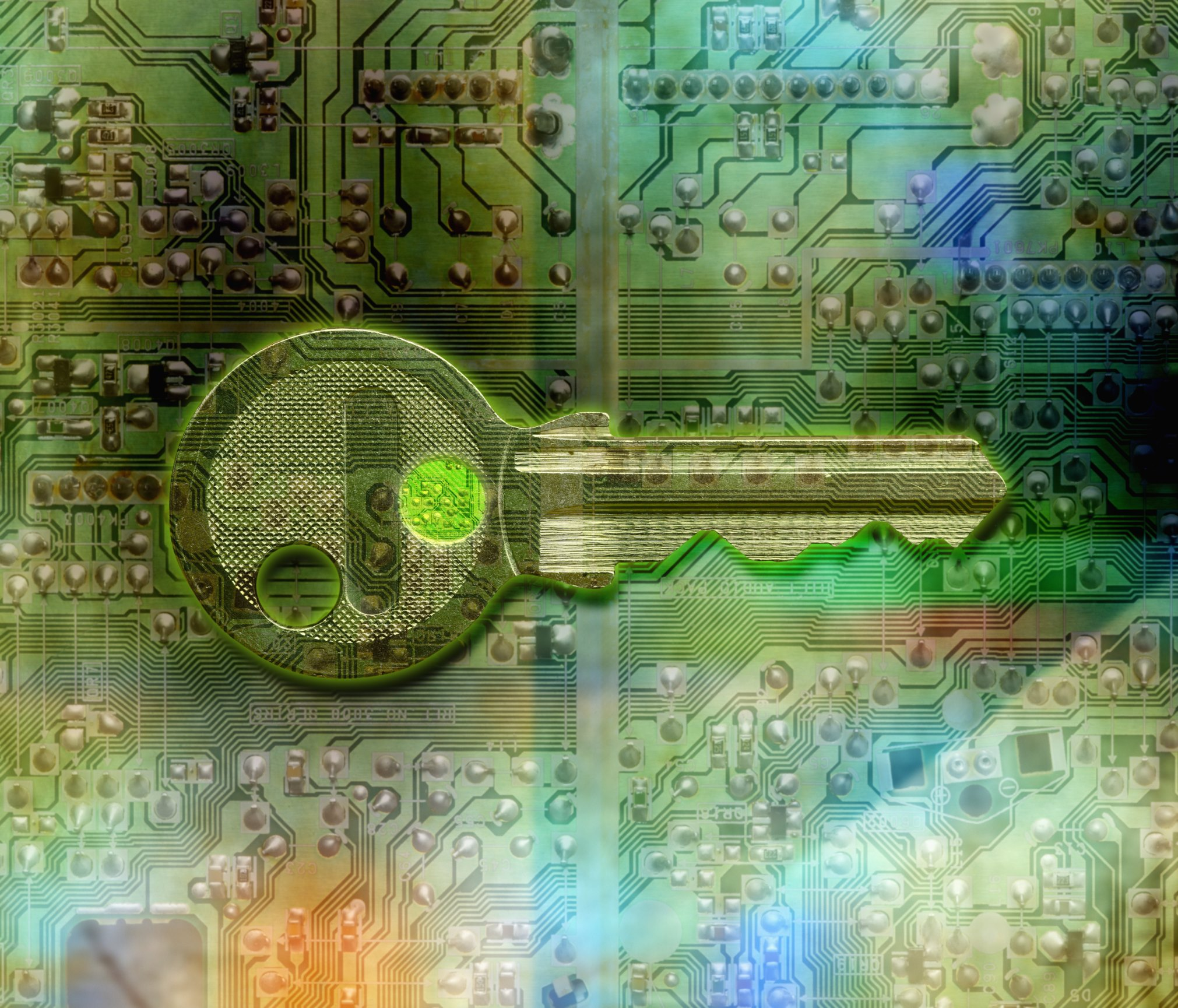 quantum cryptography research paper