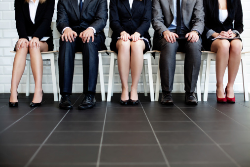 10 Tips to Become a CFO
