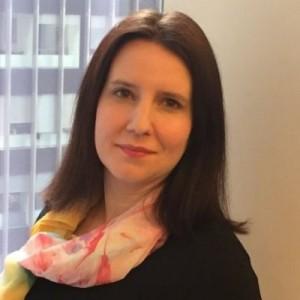 Kate Fazzini