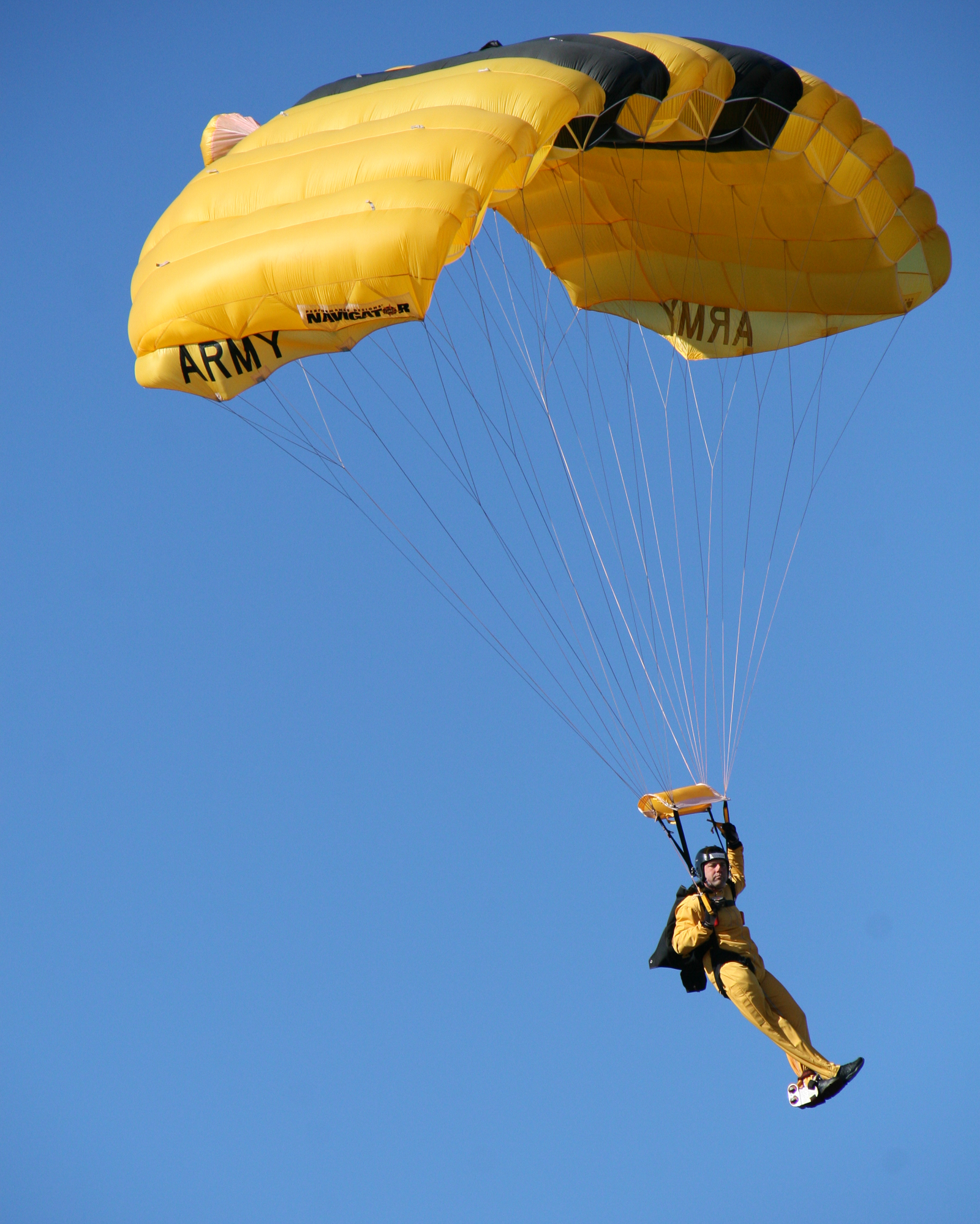 Companies Raise the Bar for Golden Parachutes
