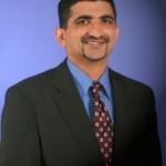 Talib Dhanji