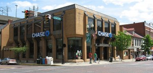 1024px-Chase_Bank_Athens_OH_USA