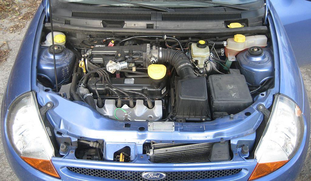 Image Result For Ford Ka Value