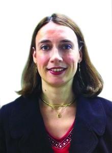 Anne-Lise Vivier