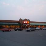 View_of_A&P,_Loyalist_Market,_Belleville,_ON.
