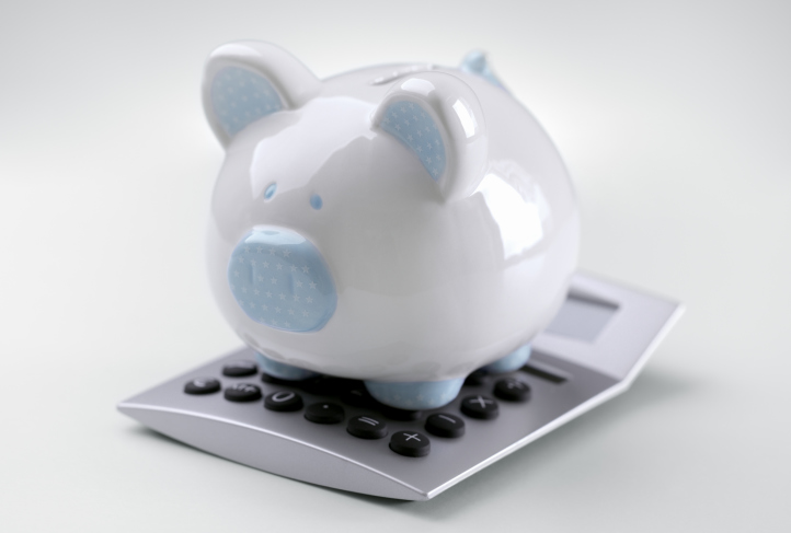 financial planning budgeting