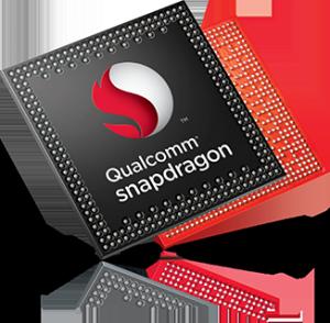 snapdragon_800_chip