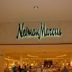 1024px-Neimanmarcus