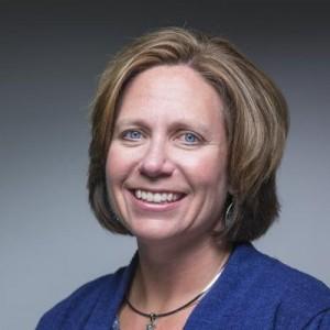 Ashley Vukovits, CFO, Interactive Intelligence Group