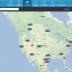 Fleetmatics REVEAL Live Map Driver