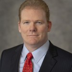 Gary Crowe, CFO, Ricoh Americas Corporation