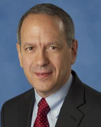 Gerald Laderman