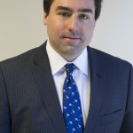 Leland Gershell, CFO, Tonix Pharmaceuticals