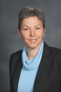 Marietta Peytcheva