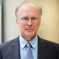 Stephen D. Williamson