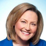 Stacy McMahan, CFO, Spectranetics