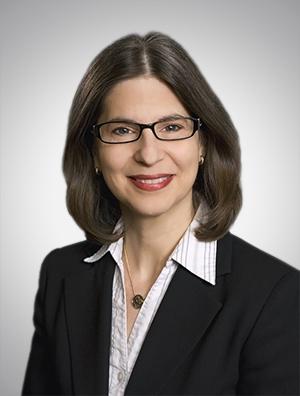 Jessica Franken