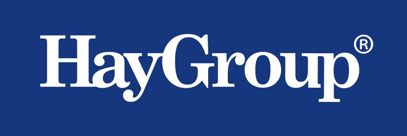 HayGroup_Logo_BlueTab_RGB