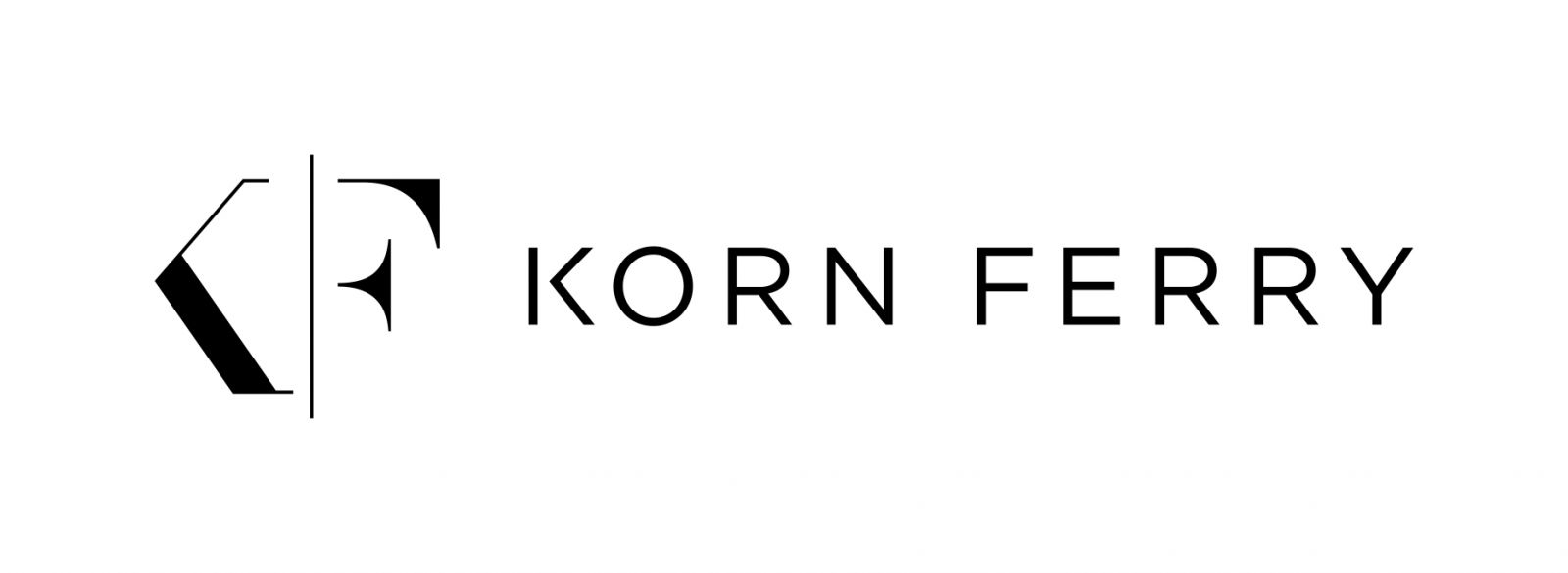 Image result for korn ferry