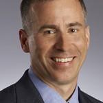 Russell G. Golden, FASB chair