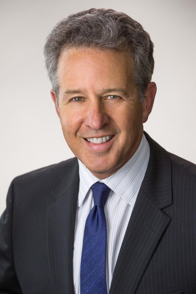 Steve Seelig