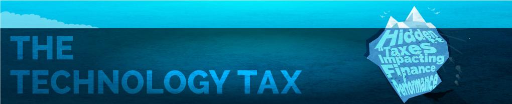 hiddenTax_technology_tax