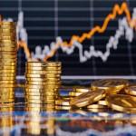 trading chart stocks