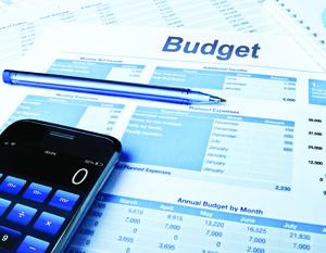 2015_11_SR_Budgets_IntroGraphic