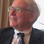 256px-Warren_Buffett_KU-crop,flip