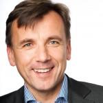 Benoît Fouilland