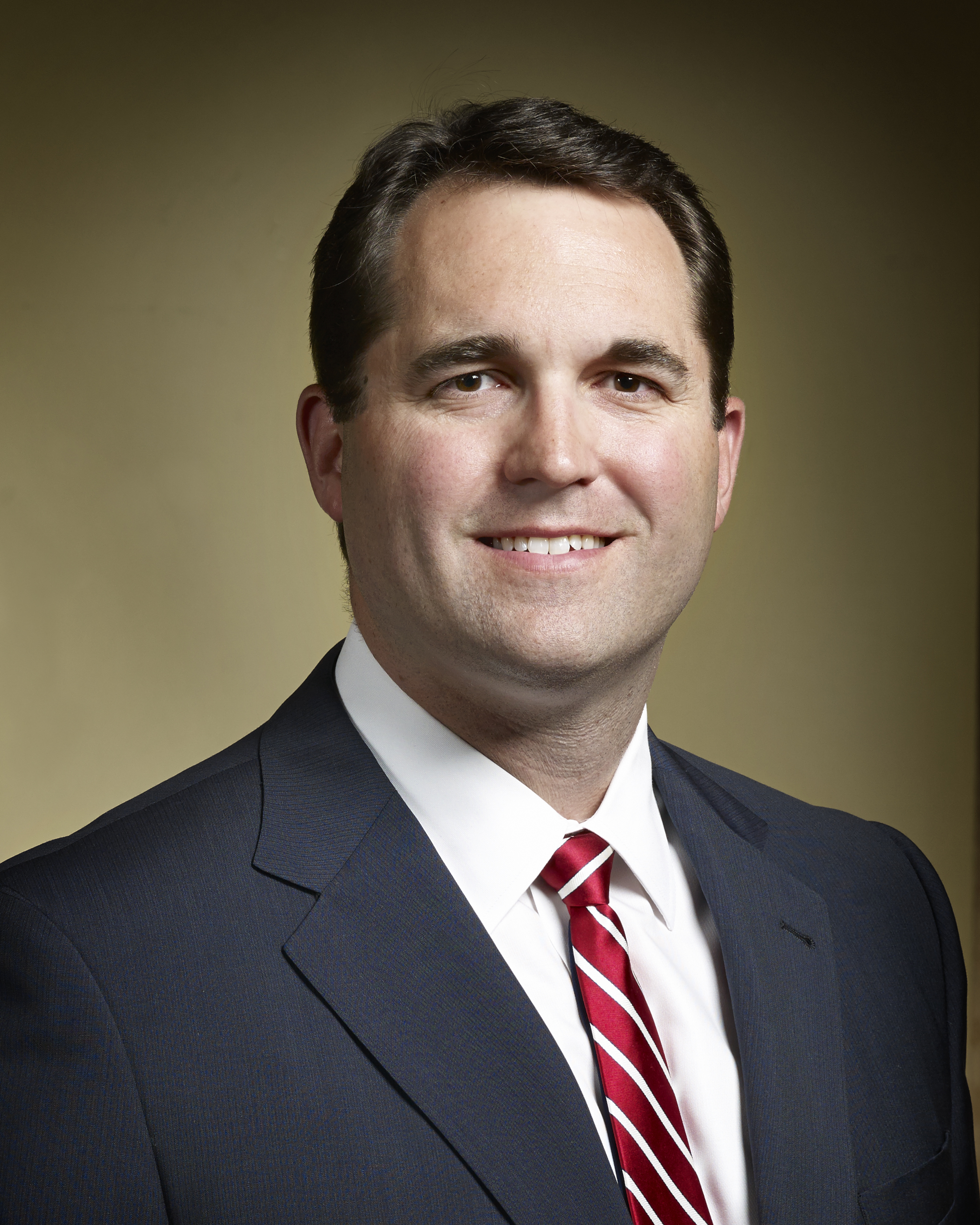 Derek Eubanks, CFO, Ashford Inc.