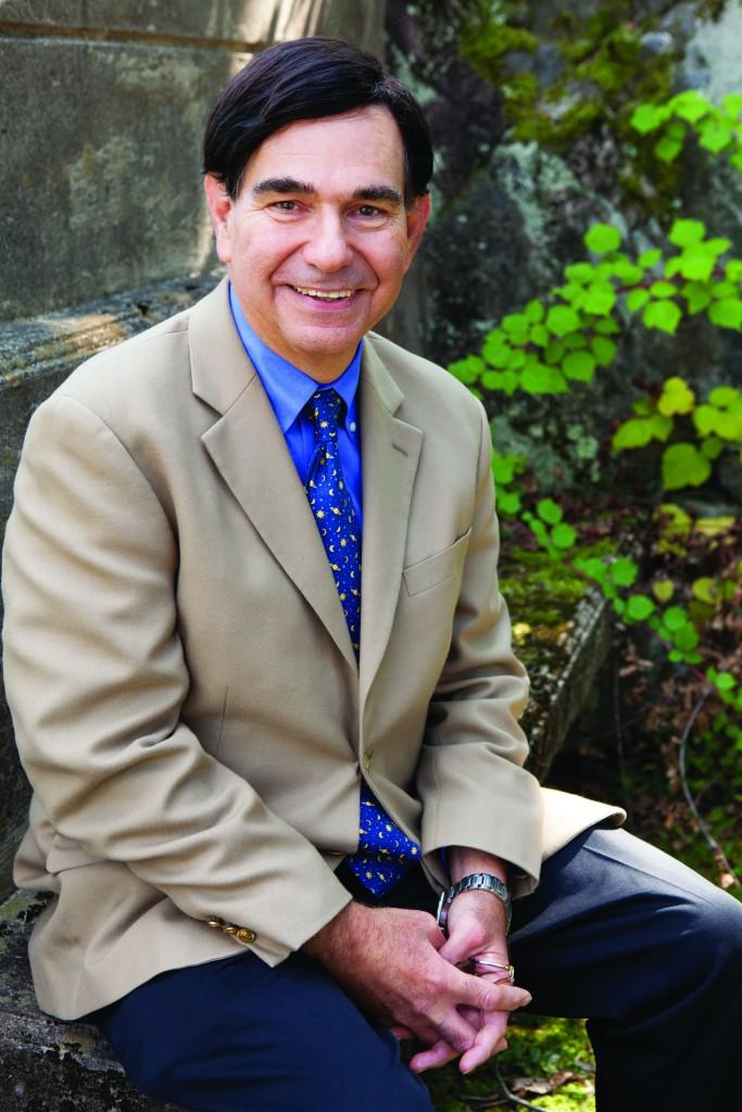 Philip G. Cohen