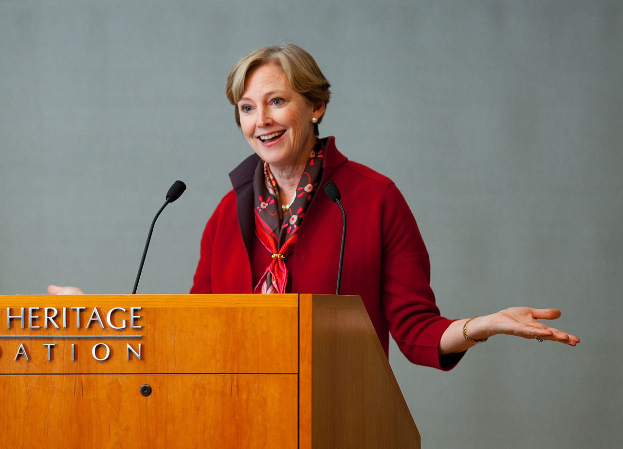 ellen kullman dupont Tuesday update: dupont co shares rose 11%, or $6 a share, in morning trading, rising above $57 and reversing most of this summer's loss, after ceo ellen kullman announced her abrupt departure.
