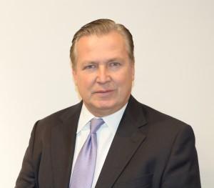 Erik Wanberg