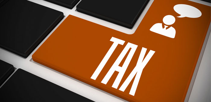 Tax compliance and reforma